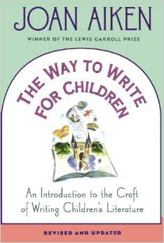 Aiken-Way-to-write-for-children
