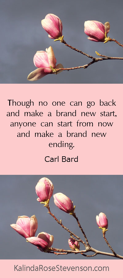 Carl-Bard-Quote-Brand-New-Ending