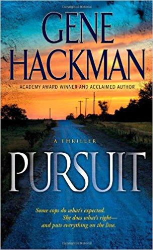 Gene_Hackman_Pursuit3200_