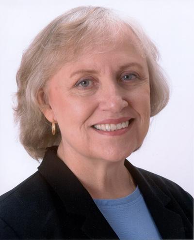 Kalinda Rose Stevenson