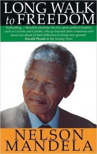 Mandela_long_walk_to_freedom