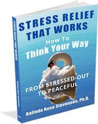 Stress Relife That Works