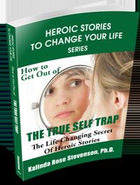 True Self Trap