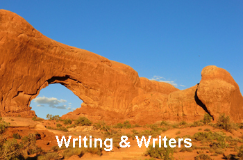 Writing & Writers