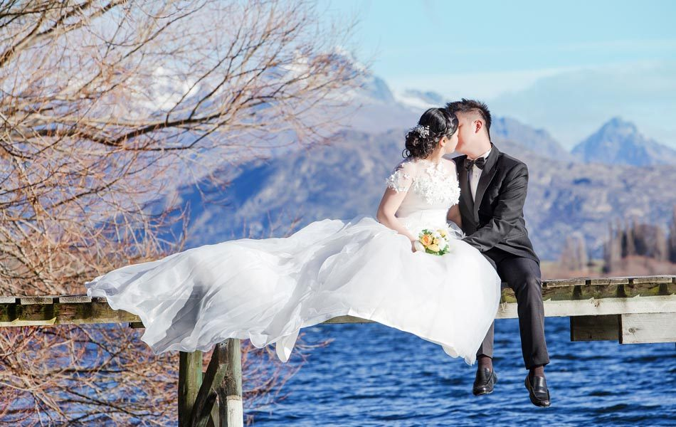 Role of Women in Marriage