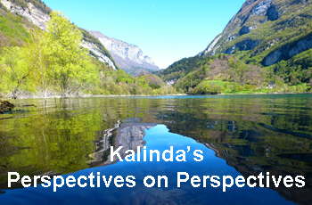 Kalinda's-Perspectives-on-Perspectives-tenno-lake-350x230